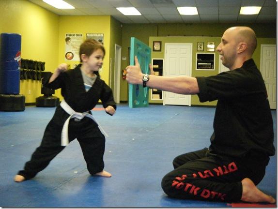 karate kid 023