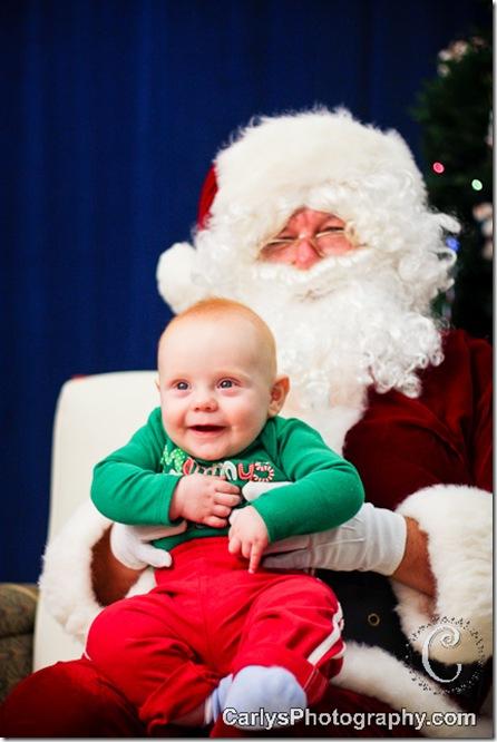 Santa baby-4