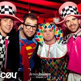 2015-02-21-post-carnaval-moscou-218.jpg