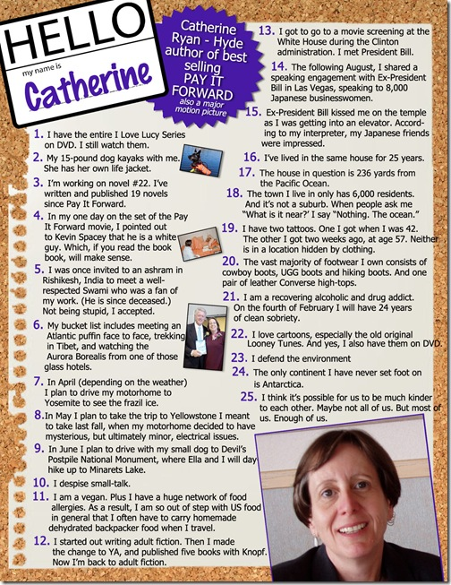 CatherineRH25T