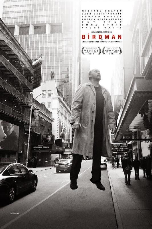 Birdman poster03