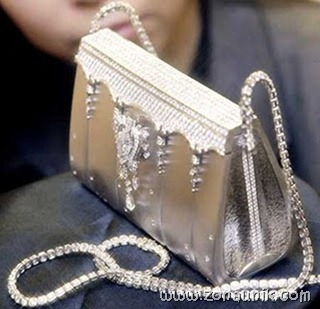 platinumhandbag
