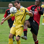 aylesbury_vs_wealdstone_310710_005.jpg
