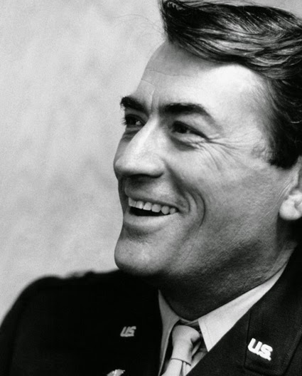 Gregory Peck 012