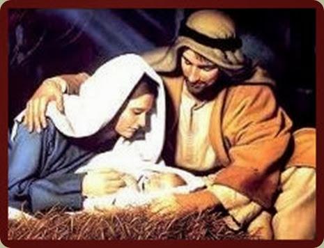 12-12-holy-family