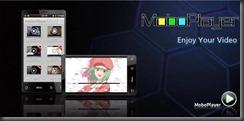 moboplayer-logo