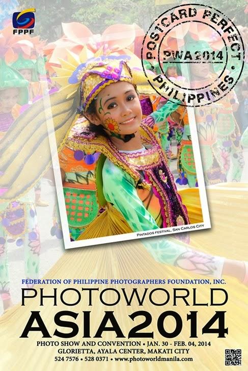 pwa2014-poster-540px