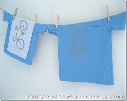 Masculine Embellished T Shirts