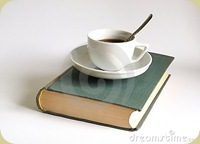 coffee-and-a-book-thumb18362464