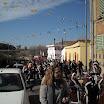Carnaval 2012 Valdetorres (14).JPG