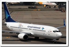 garuda_indonesia_flight_route_to_italy_rome_milan