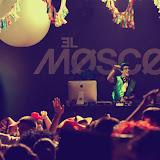 2011-07-23-moscou-carnaval-estiu-102