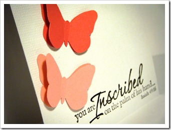 red butterfly 2