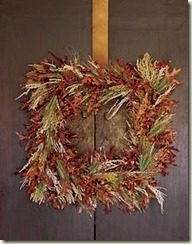 harvest-wreath