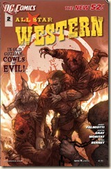 DCNew52-All-StarWestern2