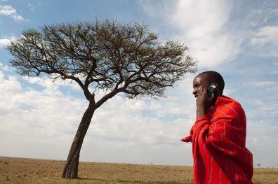 2. Masai la telefon.jpg