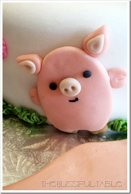 pig cake 019a