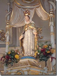 Statue_of_Our_Lady_du-Cap