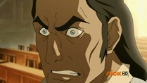 Legend of Korra EPisode 09.mp4_snapshot_15.34_[2012.06.09_16.27.17]