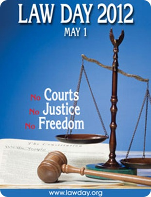 law_day_2012_web_small