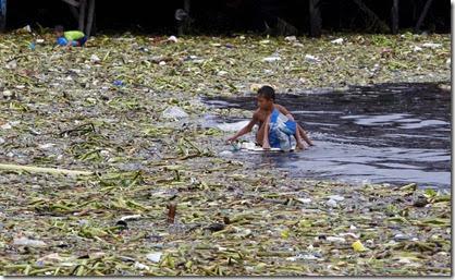 filipinas_inundacion-4-1174x720