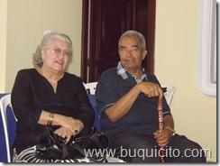 cumpleaños Vargas Vila 29 enero (119)