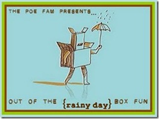 Out_of_the_Rainy_Day_Box