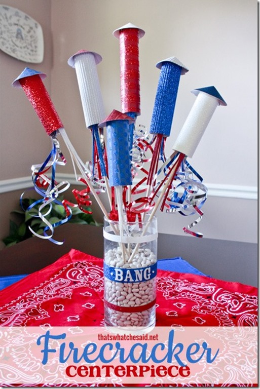 4th-of-July-Firecracker-Centerpiece-at-thatswhatchesaid_thumb