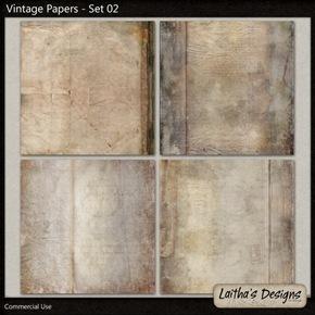 lth_cu_vintagepapers_02