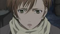 [HorribleSubs]_Zetsuen_no_Tempest_-_16_[720p].mkv_snapshot_17.51_[2013.02.03_12.07.05]