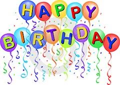 1st-birthday-balloons