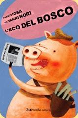 L'EcodelBosco