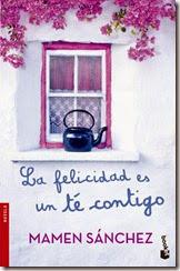 la-felicidad-es-un-te-contigo_9788467042146