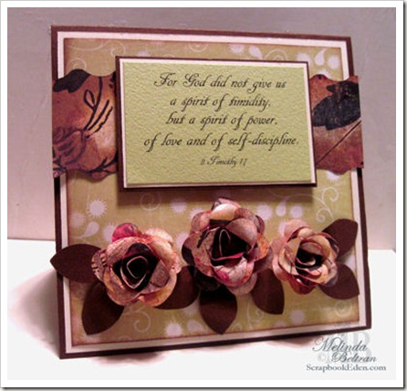 rolled scalloped rose card 400