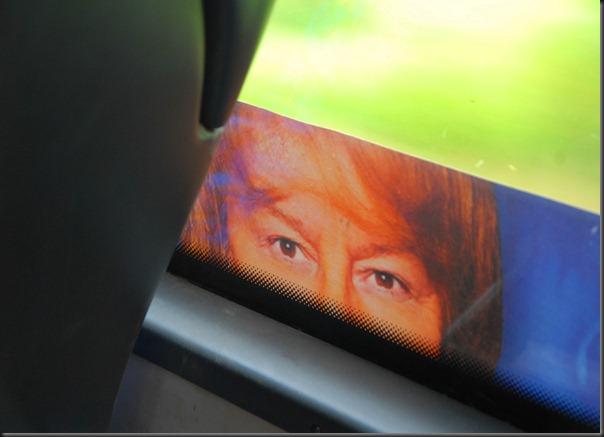 linja-autolla poriin  k kuva 009