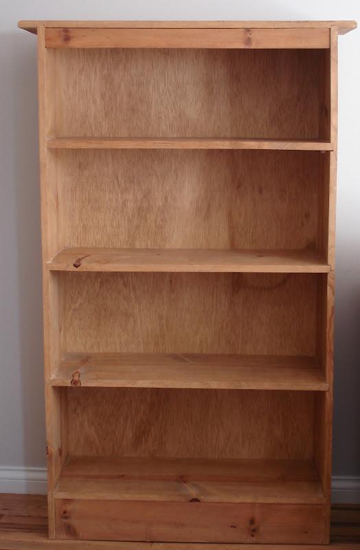 empty-bookshelf.jpg