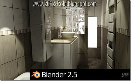 blender-2_2012-robi.blogspot.com