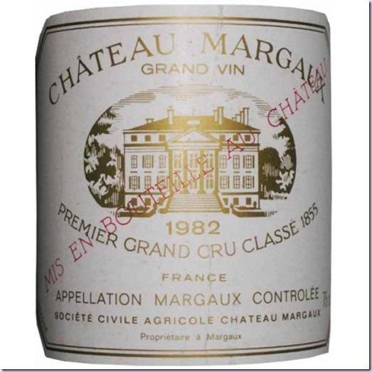 margaux1982