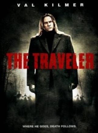 The-Traveler-212x300
