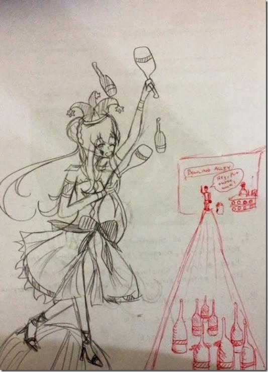 teacher-draws-class-13
