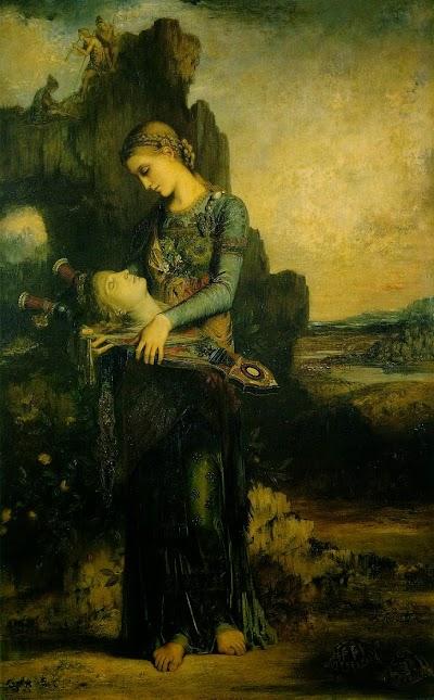 Moreau, Gustave (6).jpg