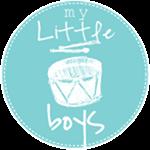 MLDB-Blog-Button-1