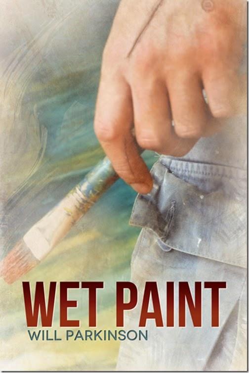 Wet Paint 400x600 (1)