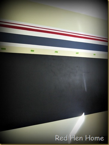 bench chalkboard 017