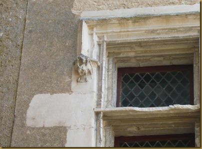 chateau fourgeres-sur-bievres6