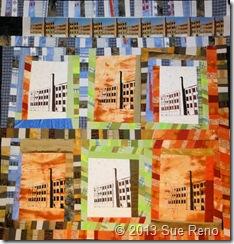 SueReno_SilkMill3InProgress11