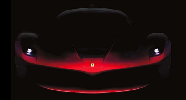 Ferrari-Teaser-1-F70-