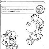 vol. 4_Page_68.jpg