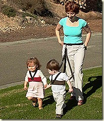 Child-Harness-Leash