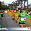 maratonflores2014-357.jpg